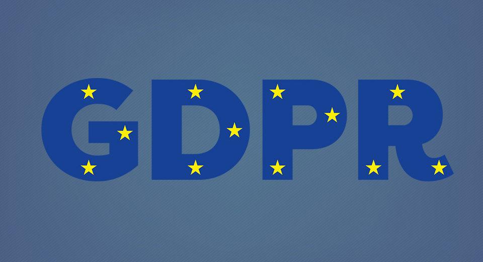 GDPR-960x520.jpg