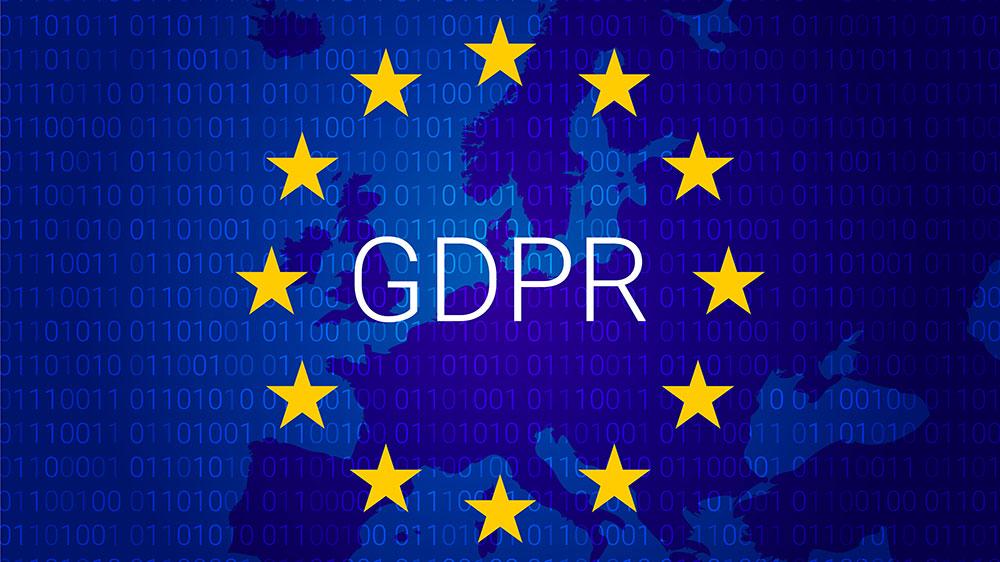 GDPRCompliance.jpg