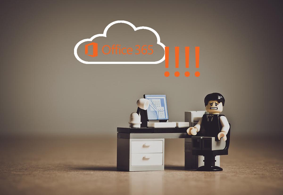 Office365!!!!.jpg