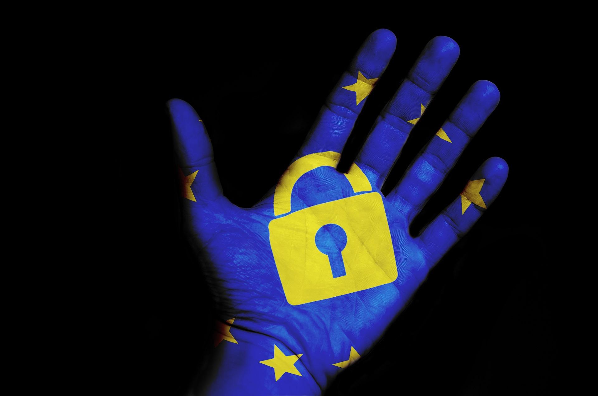 GDPR: l'approccio risk-based e la notifica di violazione