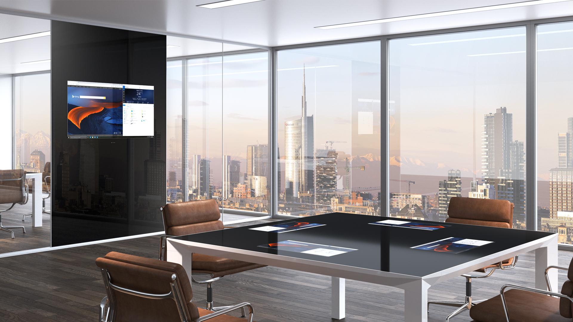 Smart-wall-Level-Office-Landscape-Re-Mago.jpg