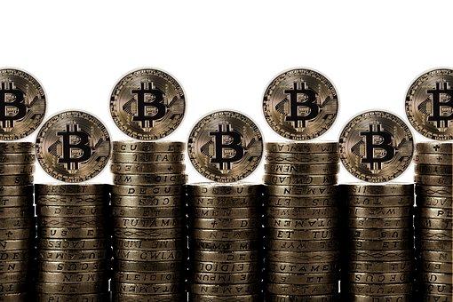 bitcoin-2666200__340.jpg