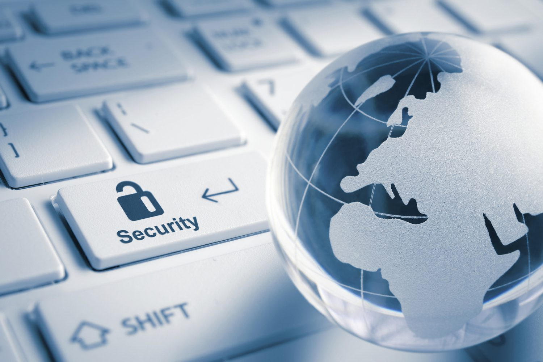 sicurezza-informatica.jpg