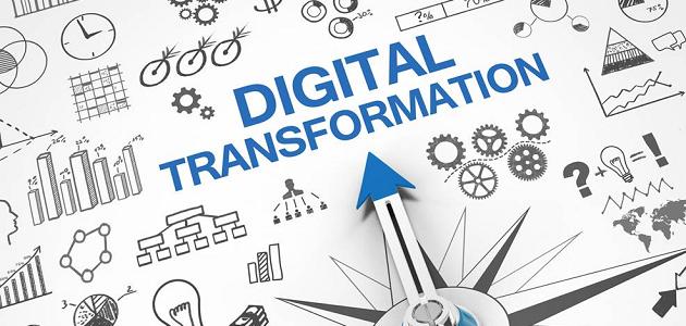 transformation-digitale_0.png